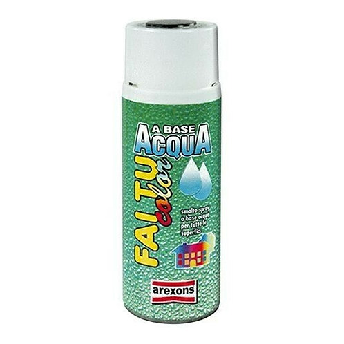 FAI TU COLOR -SPRAY 400 ML A BASE ACQUA