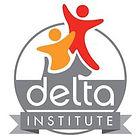 Delta Institute Logo.jpg