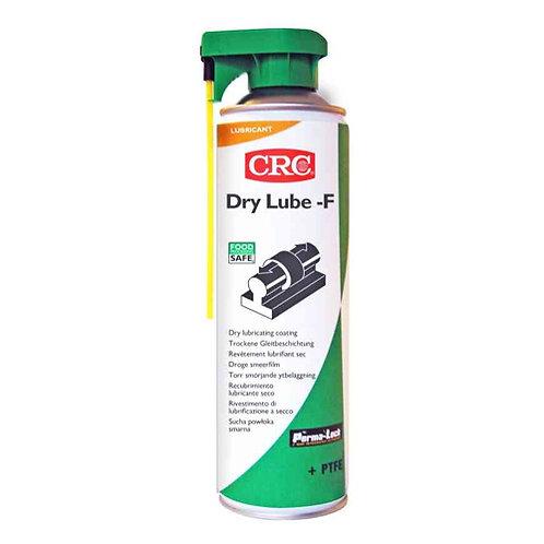 DRY LUBE FG021 500 ML CRC
