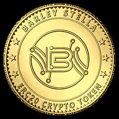 Barley Stella