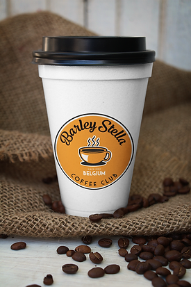 mockup-featuring-a-coffee-cup-and-a-gunn