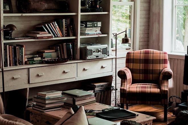 messyliving room.jpg