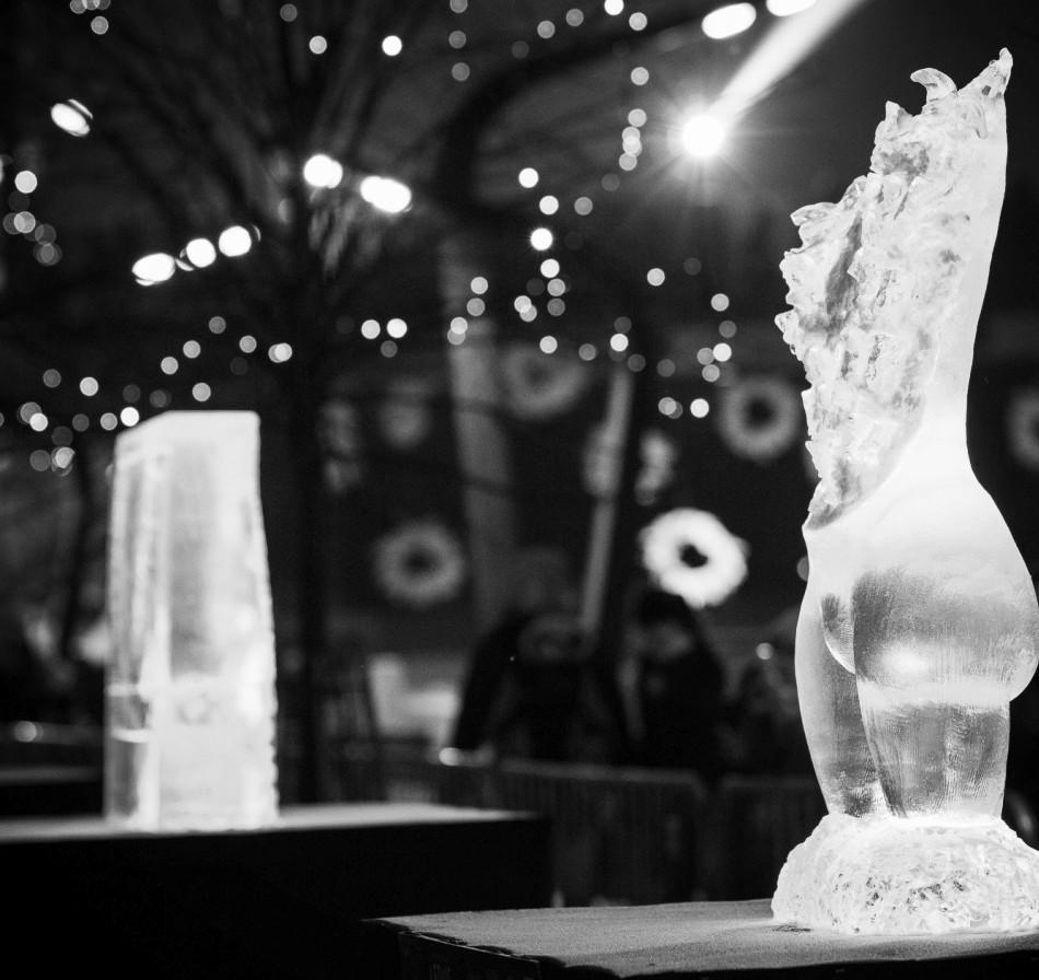 ledus-skulpturas-2018-sestdiena-vakars-8