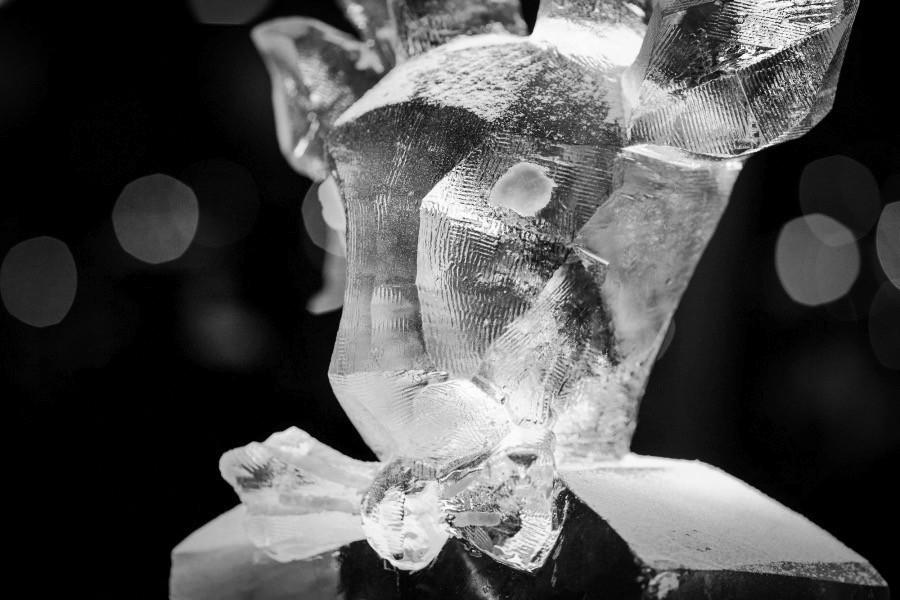 ledus-skulpturas-2018-sestdiena-vakars-1
