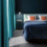 Hotel_Dimout_2018_web.jpg