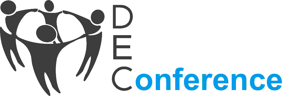 Divison for Early Childhood 2019 Conference | Dallas, Texas