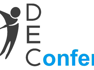 DEC's 2018 Conference Registration is Open Now