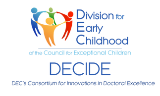DECIDE - DEC's Consortium for Innovations in Doctoral Excellence