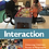 Thumbnail: DEC Recommended Practices Monograph Series No. 5: Interaction