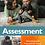 Thumbnail: DEC Recommended Practices Monograph Series No. 7: Assessment