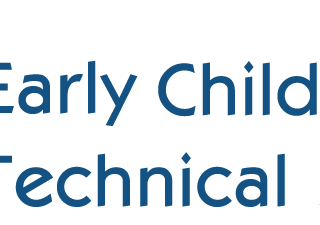 NEW ECTA Resource | Preschool During the Pandemic: Early Childhood Education in Extraordinary Times