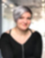 Britt Update for Website.png