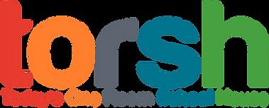 Torsh_Logo.png