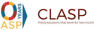 CLASP Offers Webinar on New Public Charge Immigration Regulations and Asks for Providers of Services