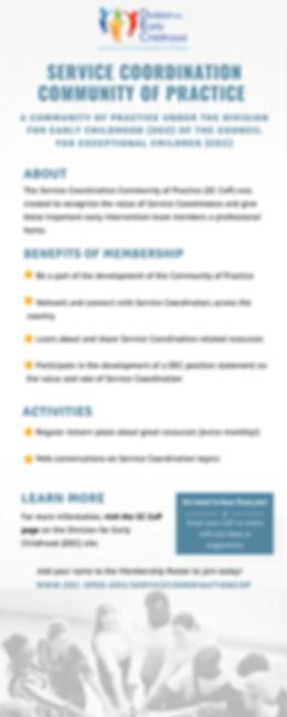 Copy of Infographics SC CoP.png