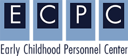 ecpc-logo-300.png