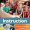 Thumbnail: DEC Recommended Practices Monograph Series No. 4: Instruction