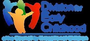 DEC Logo Final.png