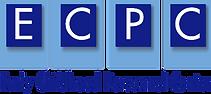 ECPC Logo.png