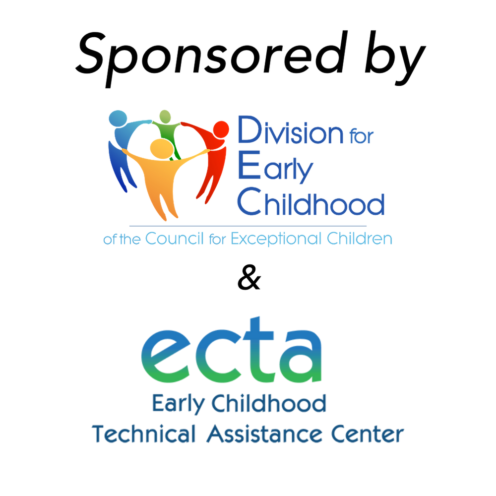Sponsored by DEC & ECTA