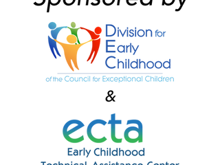 In Pursuit of Equity in Early Intervention/Early Childhood Special Education - A Series