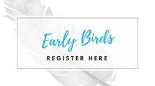 Early Bird Registration