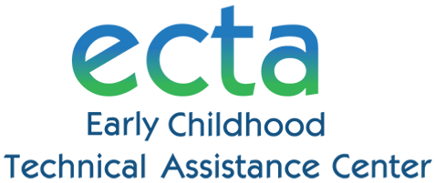 ecta-logo-2018-stacked-475x200 (2).png