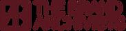 TBA Logo Colour.png