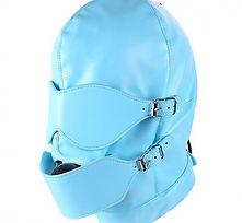 mascara-de-aislamiento-azul 45.jpg