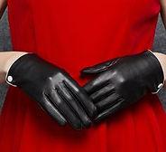 04d45103493bfaf4ace1091f38a14834--glove.