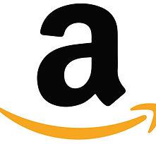 Logotipo-Amazon.jpg