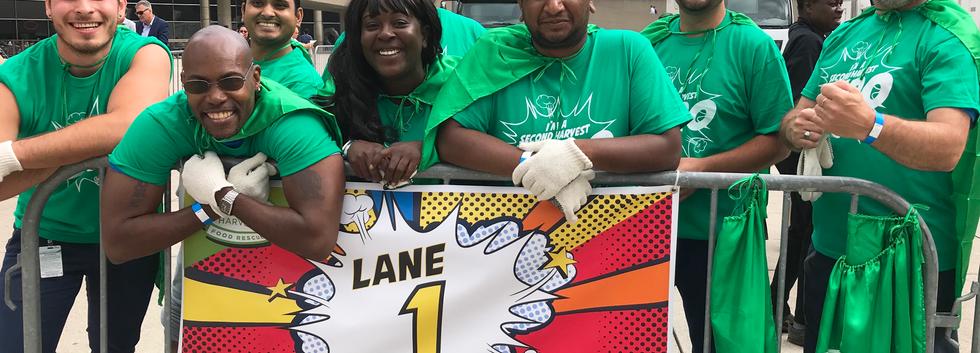 Lane Numbers Team Pic.png