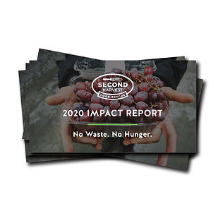 ImpactStack.jpg