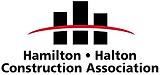 Hamiltonhalton.png