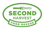 Second Harvest Logo.jpg