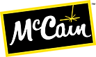mccain logo master.png