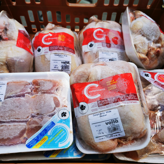 Rescued Food Chicken.jpg