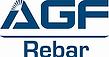 AGF  REBAR.webp