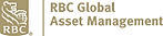 11. RBC Global.png