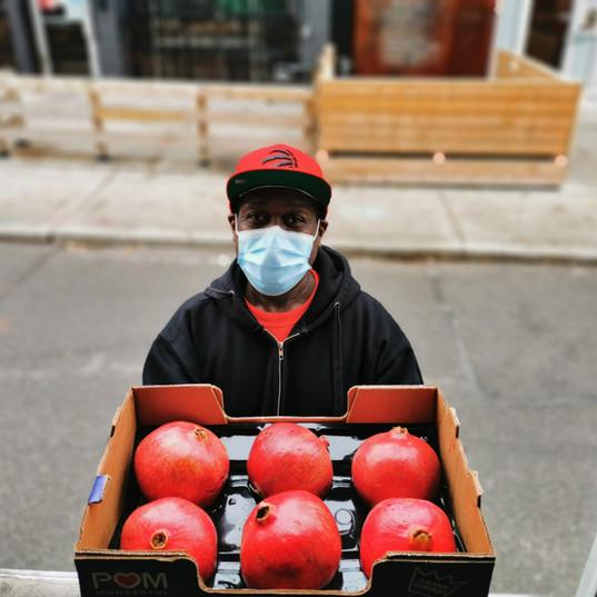 Pomegranites.jpg