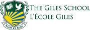2018 Giles School Logo.jpg