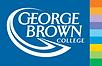 8 george brown.png
