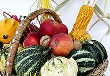 Seasonal veg.jpg