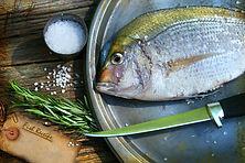 Fish Recipes.jpg
