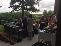 Wedding BBQ @ Home 14 JUL 2019.jpg