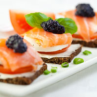 Salmon and Caviar Crispbreads.jpg