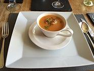 Prawn and Fennel Soup.jpg
