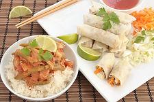 Thai Food 3jpg.jpg
