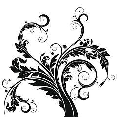 No 21 Floral Design.jpg