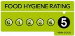 Food Hygiene Rating 5 JPEG.jpg